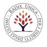 Timbro RADIX UNICA