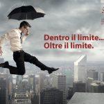 00_Limite Monitor